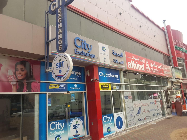 HiDubai-business-city-exchange-finance-legal-money-exchange-muhaisnah-2-dubai-2