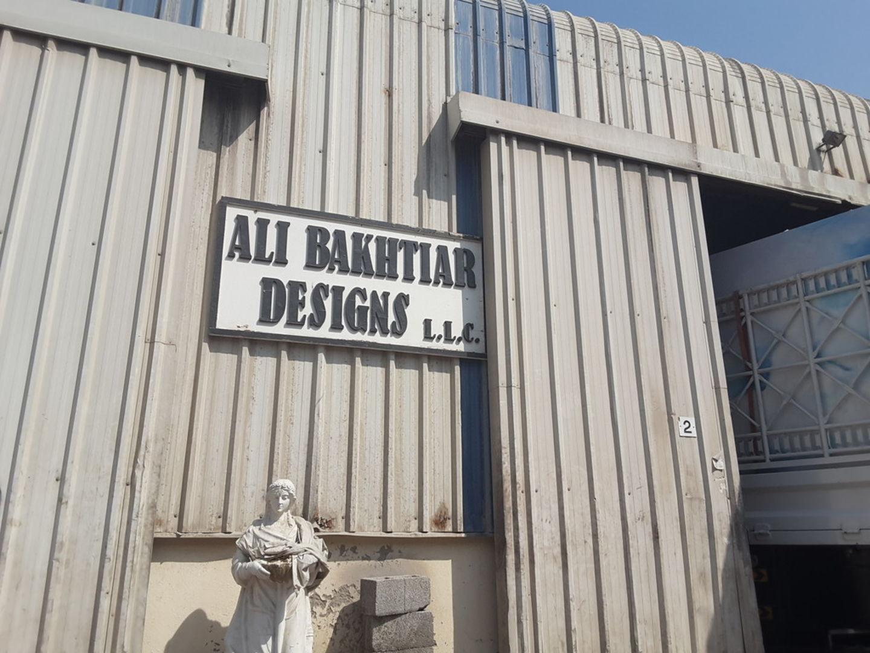 HiDubai-business-ali-bakhtiar-designs-b2b-services-event-management-dubai-investment-park-1-dubai-2