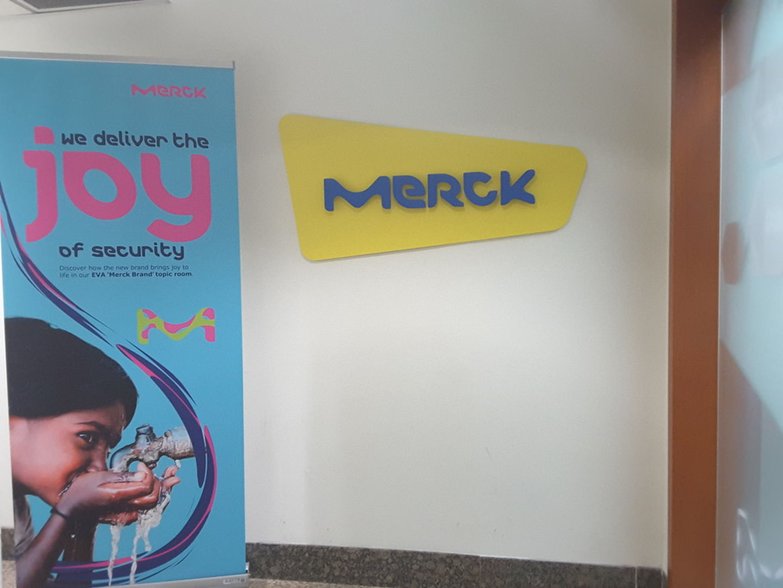 HiDubai-business-merck-serono-middle-east-b2b-services-distributors-wholesalers-dubai-healthcare-city-umm-hurair-2-dubai-2