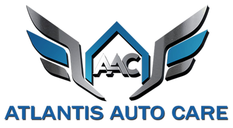 HiDubai-business-atlantis-auto-care-transport-vehicle-services-car-assistance-repair-al-quoz-industrial-1-dubai-2