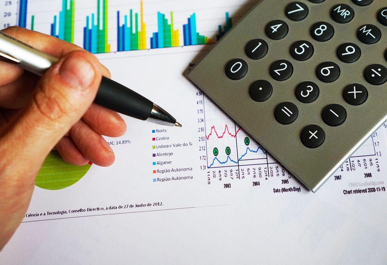 HiDubai-business-kings-palace-consultancy-b2b-services-financial-consultants-abu-hail-dubai-2