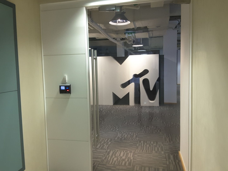 HiDubai-business-mtv-networks-mena-vocational-services-audio-video-production-dubai-media-city-al-sufouh-2-dubai-2