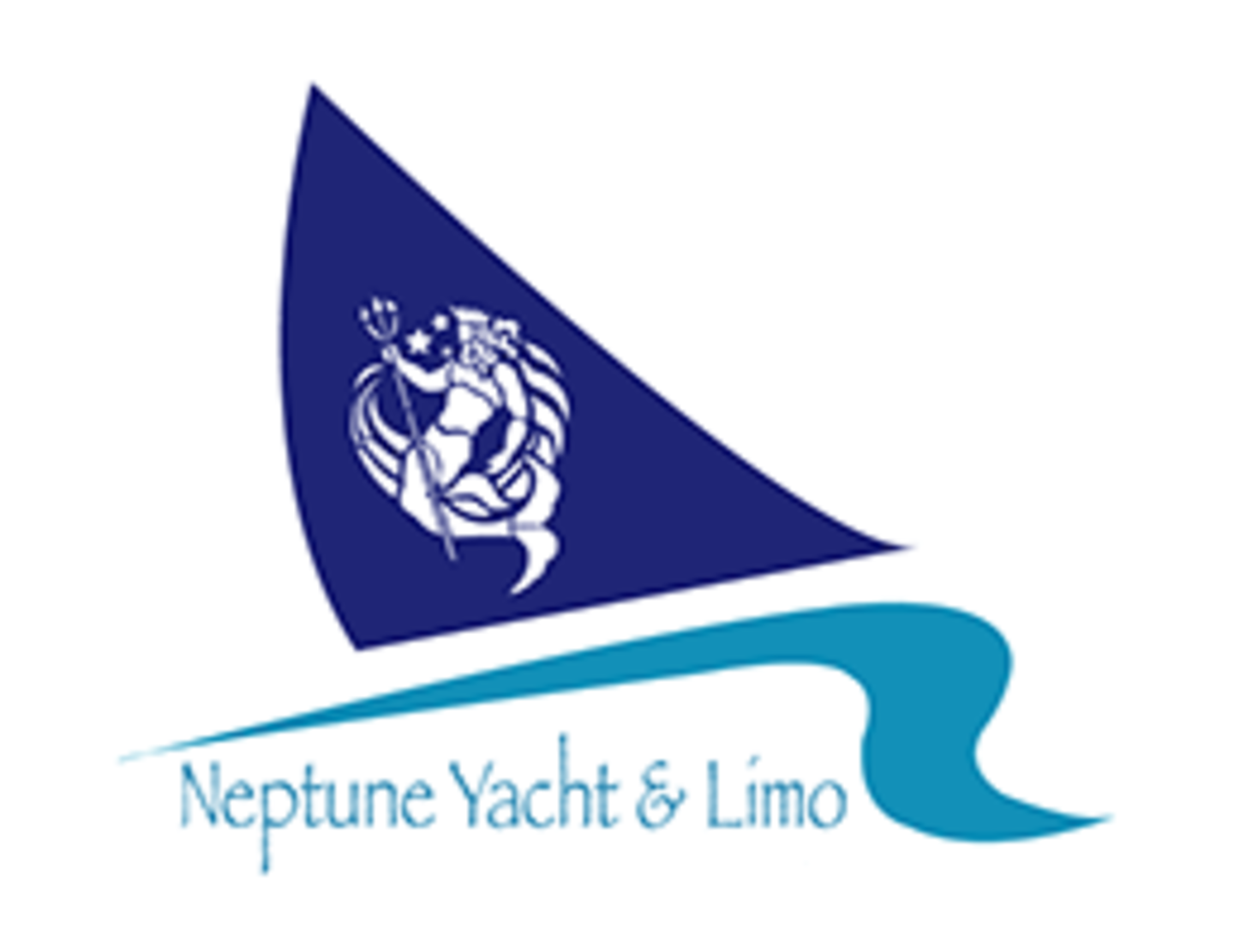 HiDubai-business-neptune-yacht-rental-b2b-services-holding-companies-port-saeed-dubai