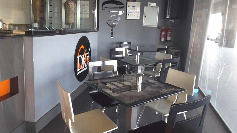 HiDubai-business-doner-kebab-food-beverage-restaurants-bars-dubai-motor-city-al-hebiah-1-dubai-2