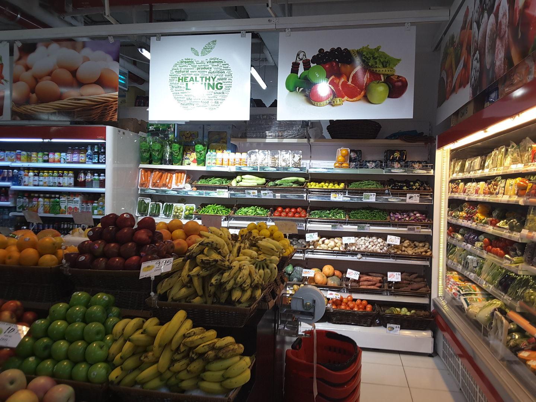 HiDubai-business-planters-mini-mart-shopping-supermarkets-hypermarkets-grocery-stores-al-qusais-2-dubai-2