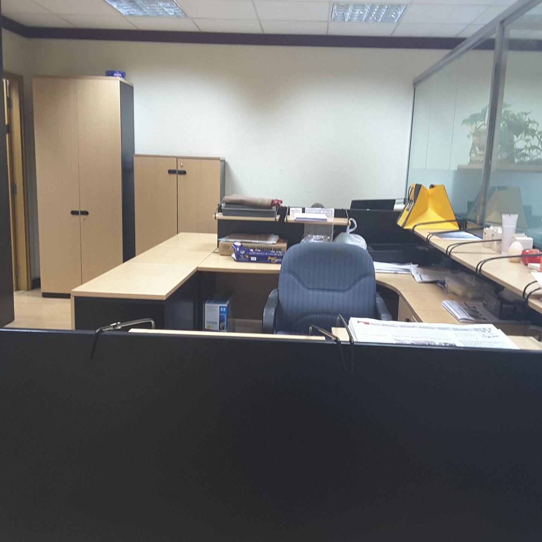 Walif-business-intelligent-amba-management-consultancy