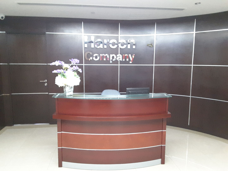 HiDubai-business-haroon-architectural-hardware-b2b-services-construction-building-material-trading-business-bay-dubai