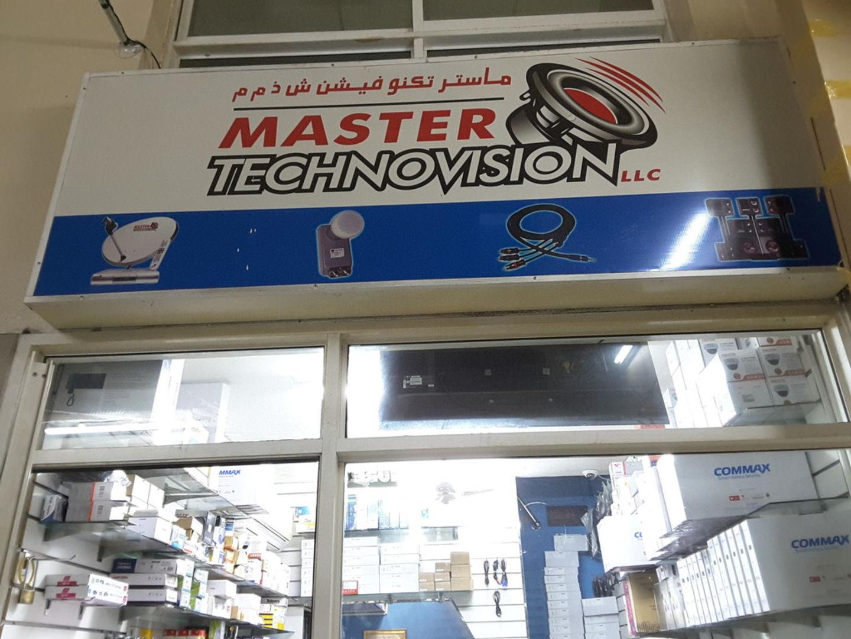 HiDubai-business-master-technovision-home-handyman-maintenance-services-naif-dubai-2