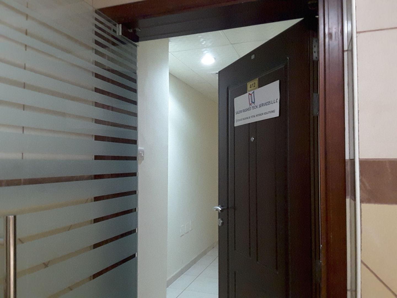 HiDubai-business-salem-rashed-technical-services-home-handyman-maintenance-services-al-qusais-industrial-2-dubai-2