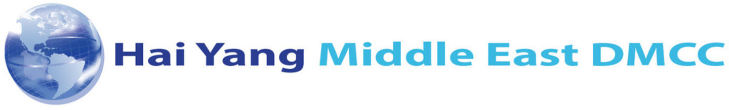 HiDubai-business-hai-yang-middle-east-dmcc-b2b-services-jumeirah-lake-towers-al-thanyah-5-dubai
