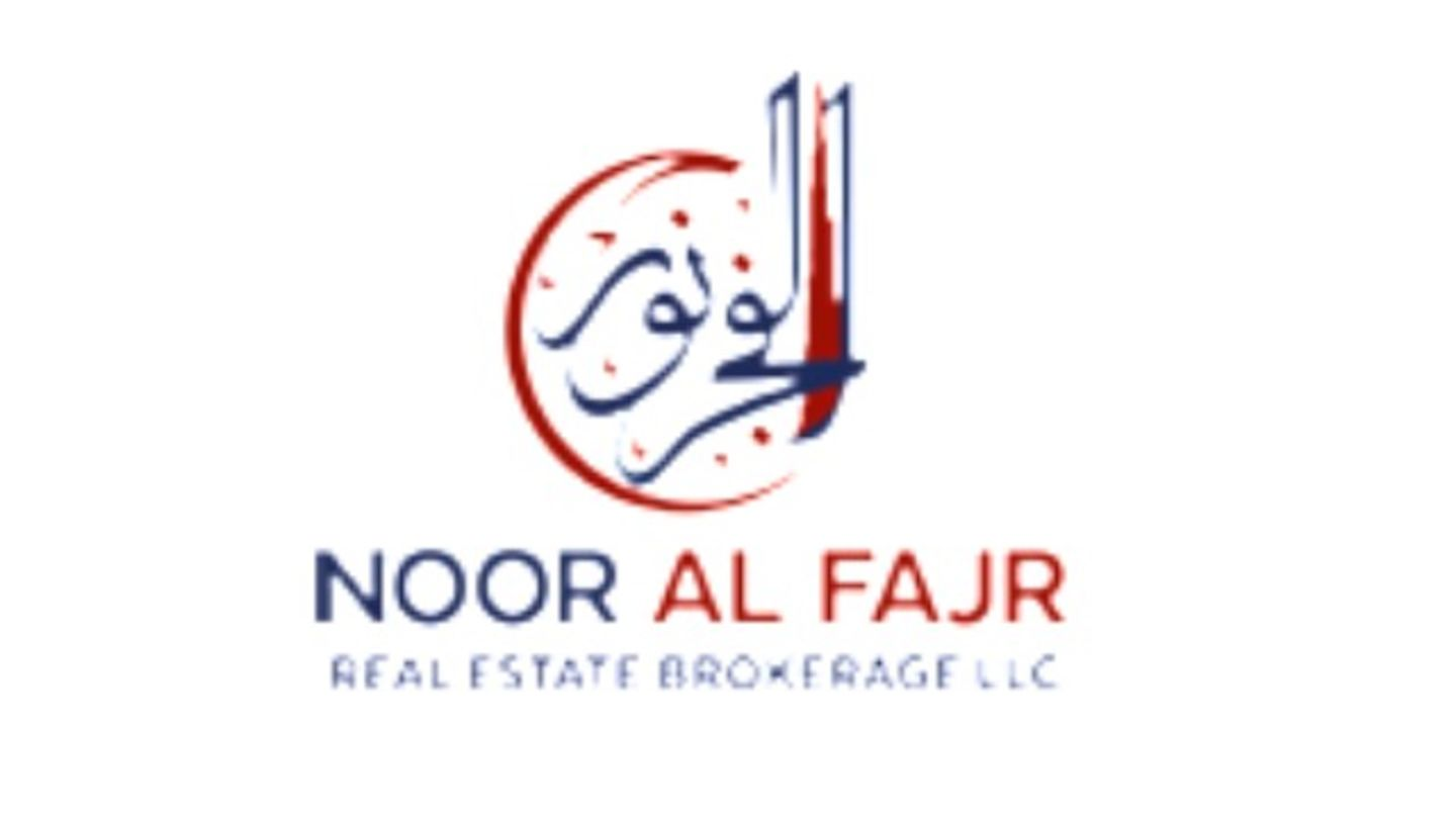 HiDubai-business-noor-al-fajr-real-estate-housing-real-estate-real-estate-agencies-al-barsha-south-3-dubai