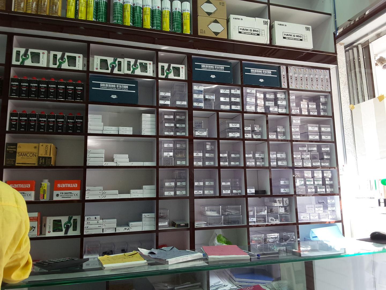 HiDubai-business-jumooh-care-mobile-trading-shopping-consumer-electronics-al-murar-dubai-2