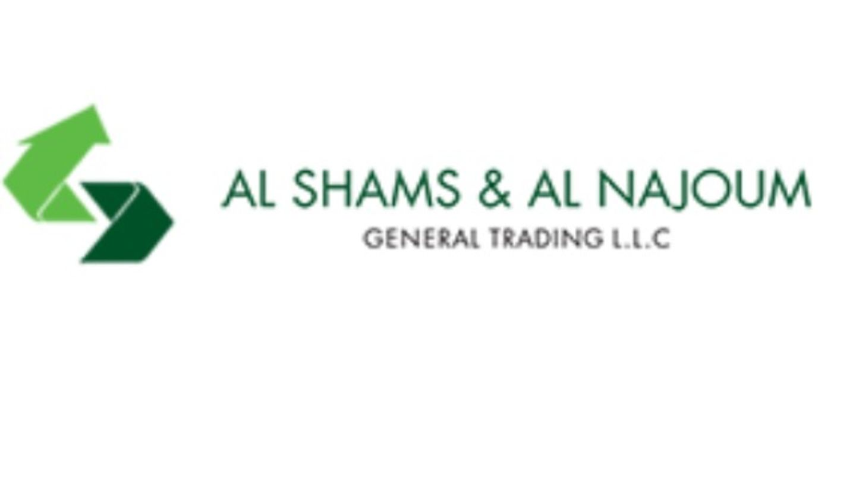 HiDubai-business-al-shams-al-najoum-general-trading-b2b-services-distributors-wholesalers-business-bay-dubai