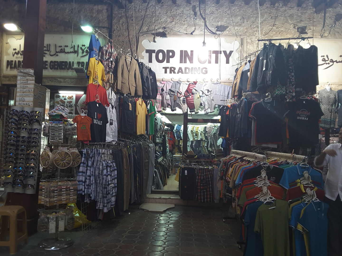 HiDubai-business-top-in-city-trading-shopping-apparel-meena-bazar-al-souq-al-kabeer-dubai-2