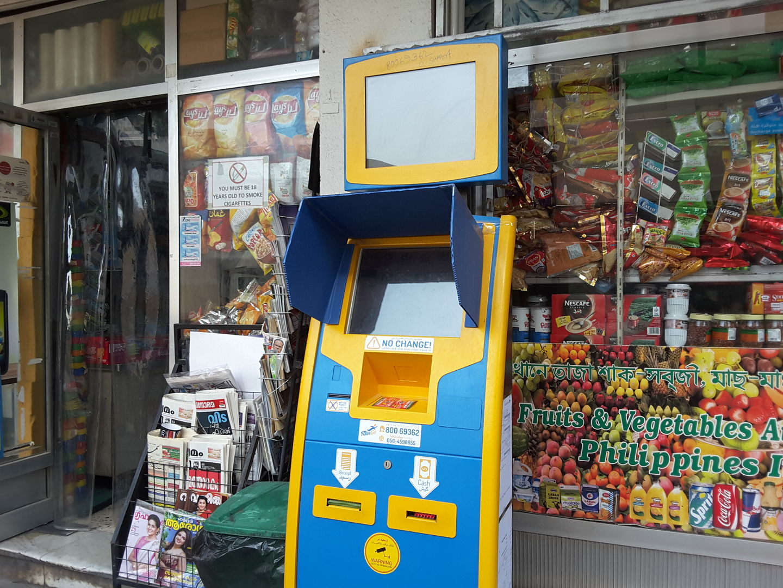 HiDubai-business-mango-bill-payment-finance-legal-payment-services-al-bada-dubai-2