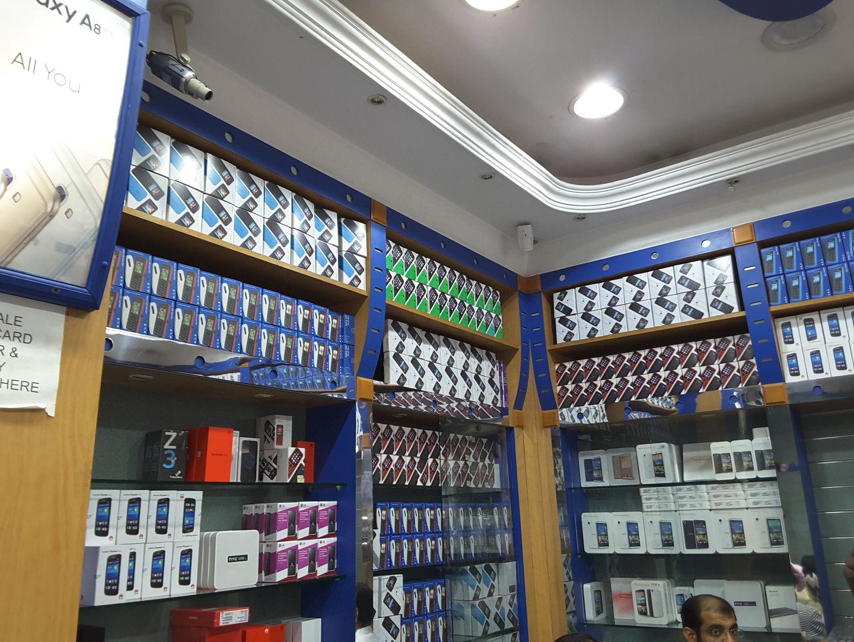 HiDubai-business-cell-tel-b2b-services-distributors-wholesalers-naif-dubai-2