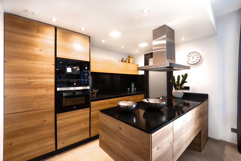 HiDubai-business-creators-decor-home-interior-designers-architects-al-qusais-industrial-2-dubai