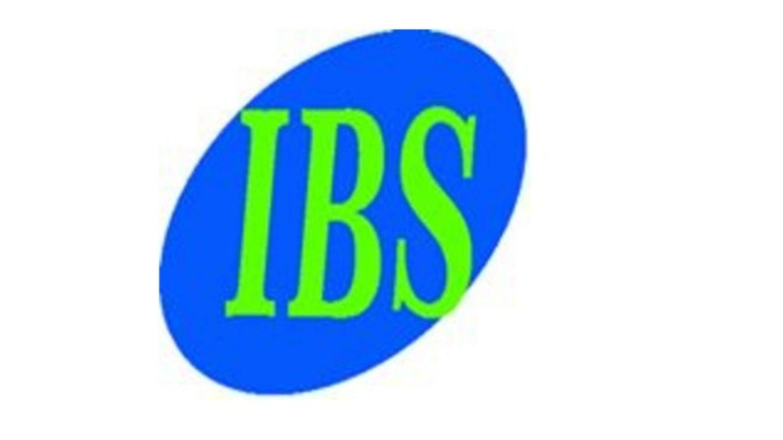 HiDubai-business-international-beauty-supplies-b2b-services-distributors-wholesalers-al-sabkha-dubai