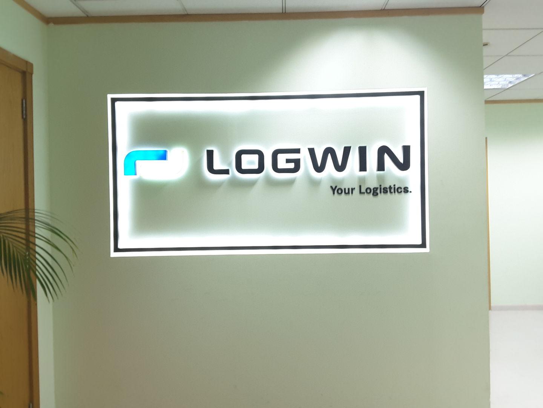 HiDubai-business-logwin-air-and-ocean-middle-east-shipping-logistics-air-cargo-services-al-hamriya-dubai-2