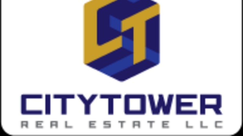 HiDubai-business-city-tower-real-estate-housing-real-estate-real-estate-agencies-burj-khalifa-dubai