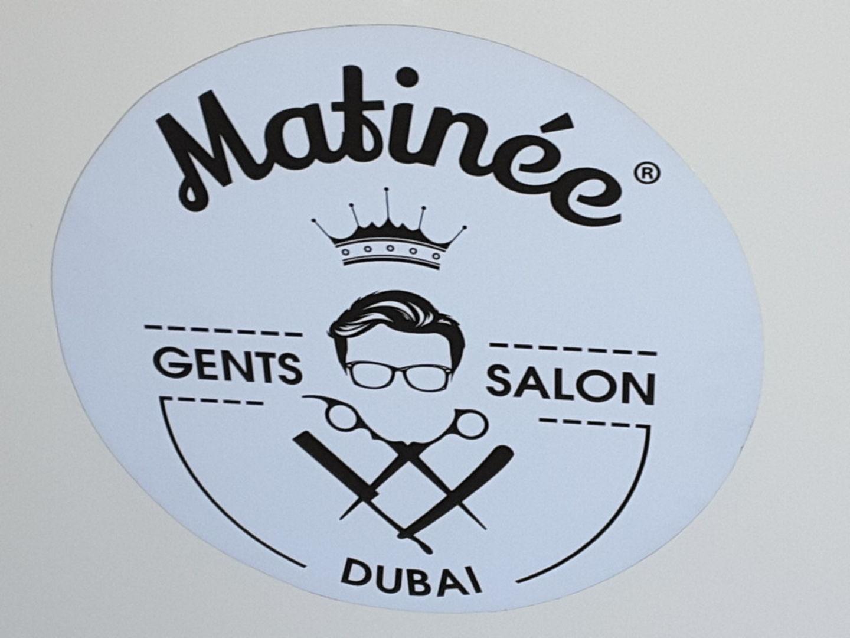 HiDubai-business-matinee-gents-salon-beauty-wellness-health-beauty-salons-umm-hurair-1-dubai-2