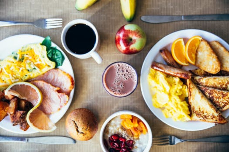 HiDubai-business-365-all-day-dining-food-beverage-restaurants-bars-al-barsha-1-dubai