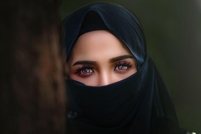 HiDubai-business-ahmad-kalash-clothing-shop-shopping-apparel-al-ras-dubai