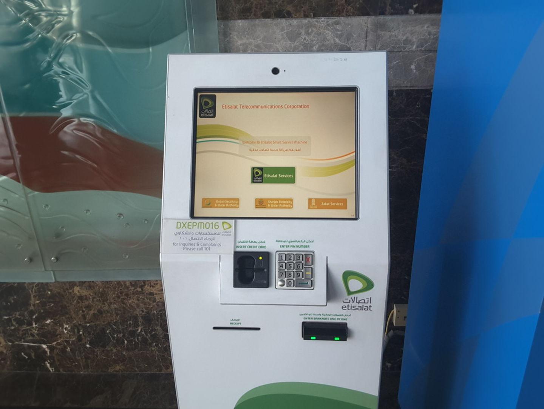 HiDubai-business-etisalat-bill-payment-media-marketing-it-it-telecommunication-al-garhoud-dubai-2