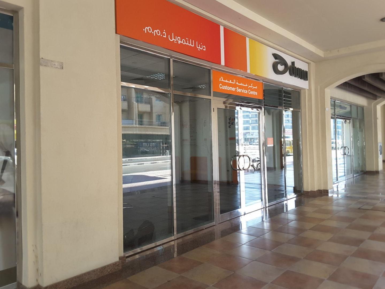 HiDubai-business-dunia-customer-service-center-finance-legal-financial-services-oud-metha-dubai-2