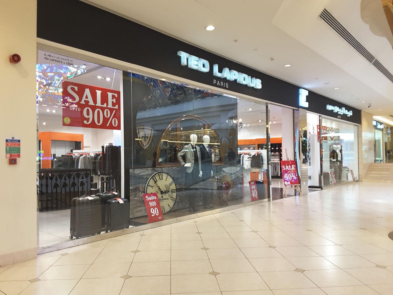HiDubai-business-ted-lapidus-shopping-apparel-wafi-umm-hurair-2-dubai-2