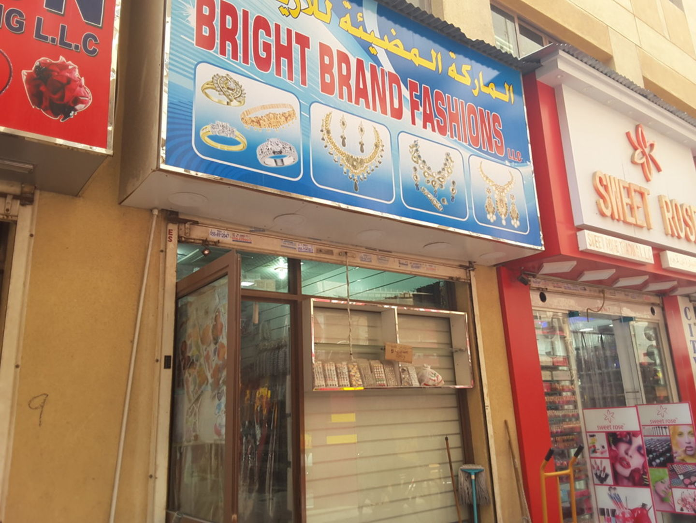 HiDubai-business-bright-brand-fashion-shopping-fashion-accessories-al-buteen-dubai-2
