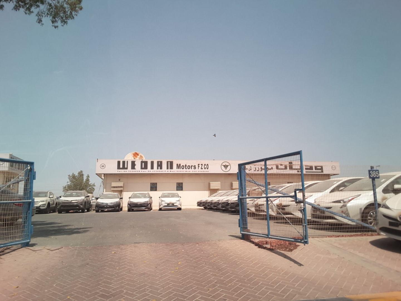 HiDubai-business-wedian-motors-transport-vehicle-services-used-car-dealers-ras-al-khor-industrial-3-dubai-2