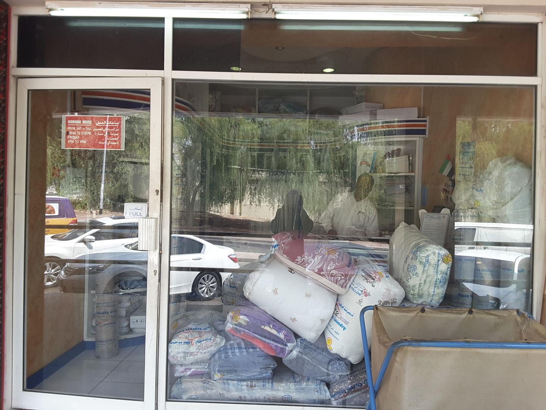 HiDubai-business-emco-express-laundry-home-laundry-al-rashidiya-dubai-2