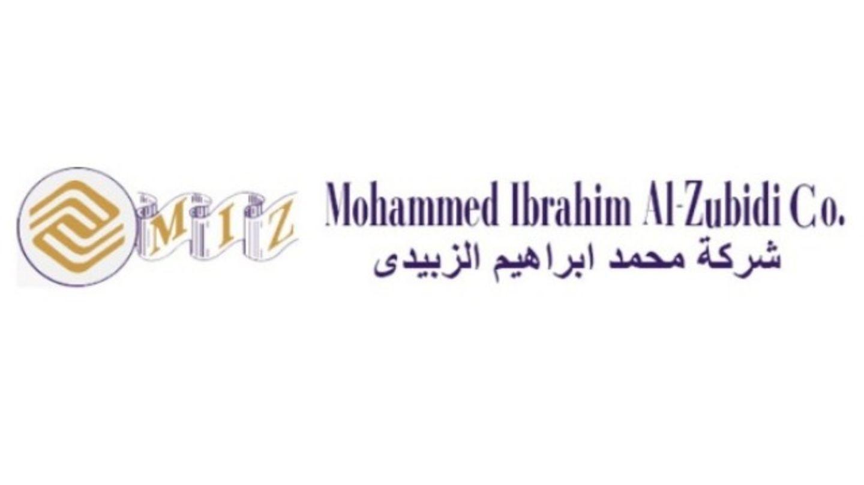 HiDubai-business-mohammed-ibrahim-al-zubidi-co-b2b-services-distributors-wholesalers-al-khabaisi-dubai