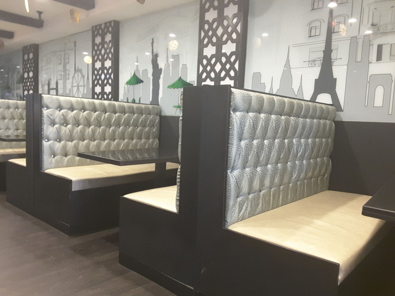 HiDubai-business-kilby-cafe-food-beverage-restaurants-bars-discovery-gardens-jebel-ali-1-dubai-2