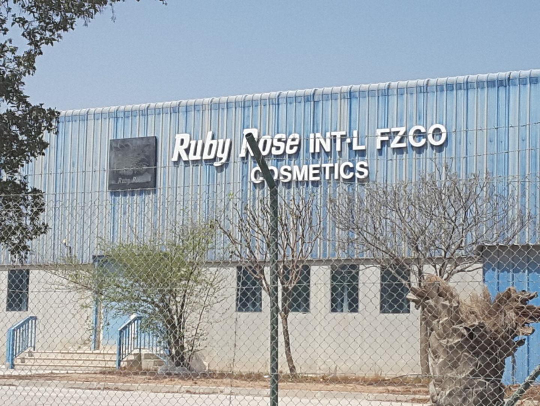 HiDubai-business-ruby-rose-international-cosmetics-b2b-services-distributors-wholesalers-jebel-ali-free-zone-mena-jebel-ali-dubai-2