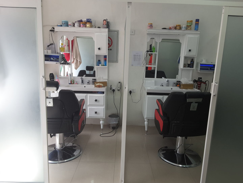 HiDubai-business-stylish-barsha-gents-saloon-beauty-wellness-health-beauty-salons-al-barsha-1-dubai-2