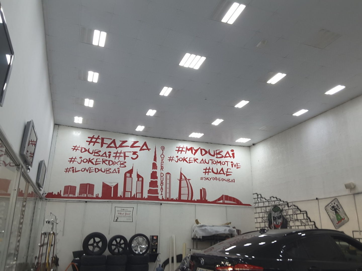 HiDubai-business-joker-automotive-transport-vehicle-services-auto-spare-parts-accessories-al-quoz-industrial-1-dubai-2