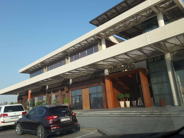 HiDubai-business-galleria-mall-shopping-shopping-centres-malls-jumeirah-1-dubai