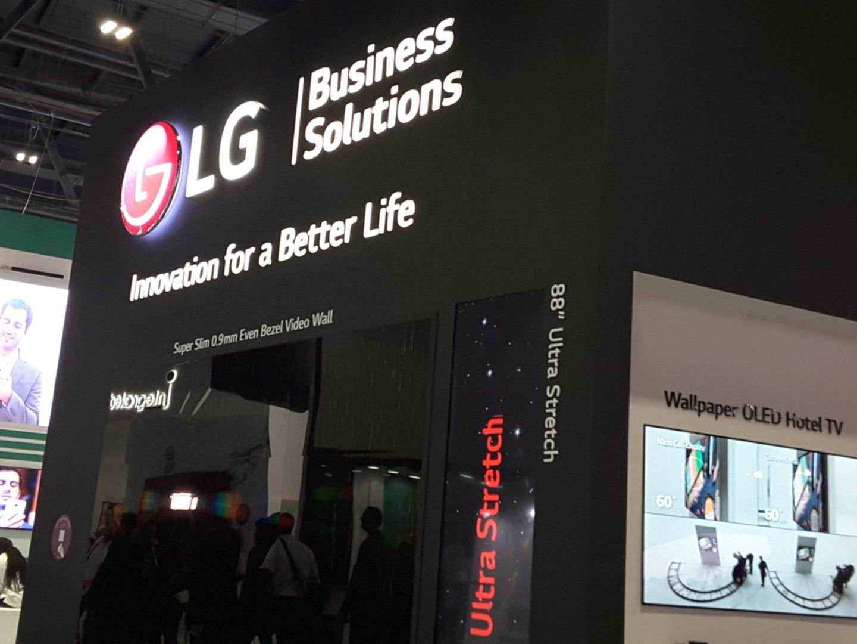 HiDubai-business-lg-electronics-gulf-media-marketing-it-it-telecommunication-dubai-internet-city-al-sufouh-2-dubai-2