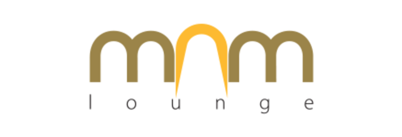 HiDubai-business-mnm-lounge-food-beverage-restaurants-bars-al-barsha-1-dubai