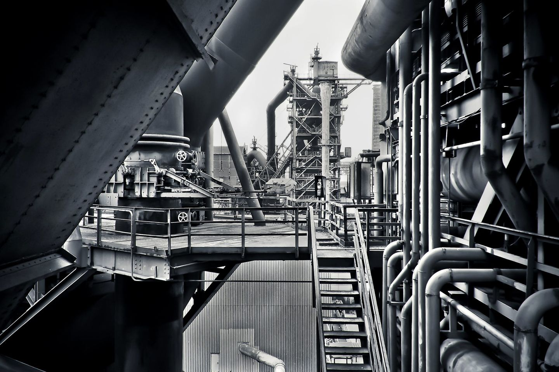 HiDubai-business-tubacex-middle-east-construction-heavy-industries-chemical-metal-companies-dubai-airport-free-zone-dubai-international-airport-dubai-2
