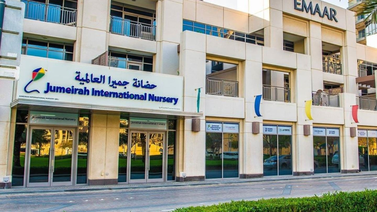 HiDubai-business-jumeirah-international-nursery-education-daycare-centres-playschools-downtown-dubai-dubai-2