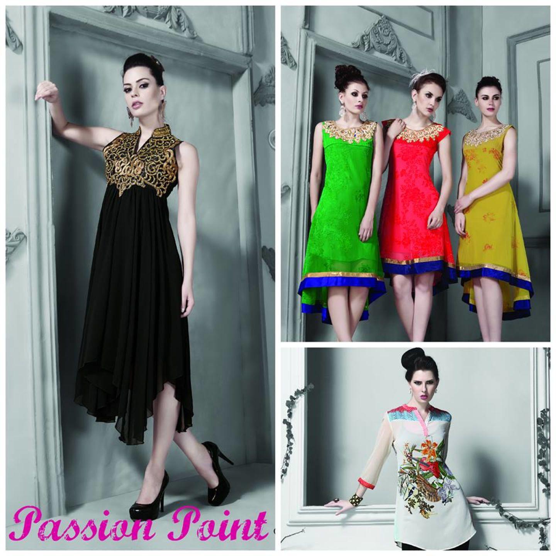 HiDubai-business-passion-point-shopping-apparel-meena-bazar-al-souq-al-kabeer-dubai
