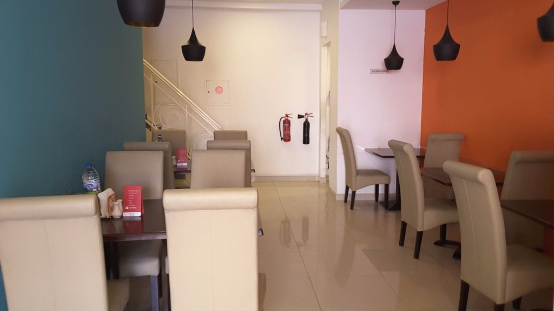 HiDubai-business-saibaa-restaurant-food-beverage-restaurants-bars-al-karama-dubai-2