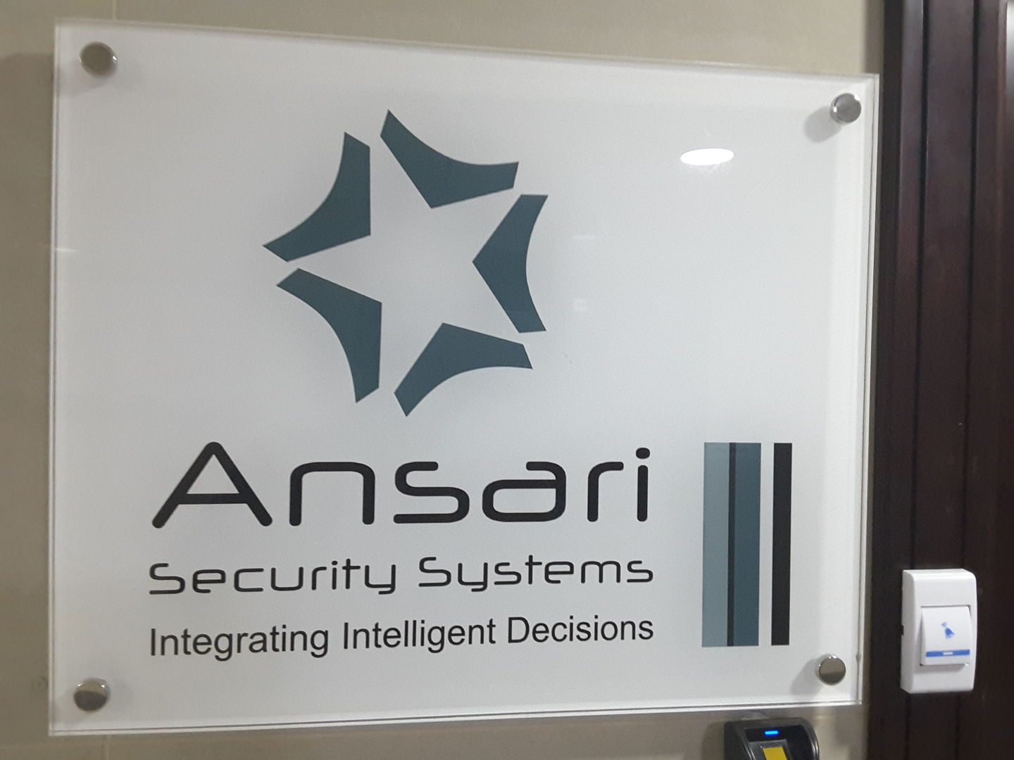 HiDubai-business-ansari-security-system-b2b-services-it-services-tecom-al-thanyah-1-dubai-2