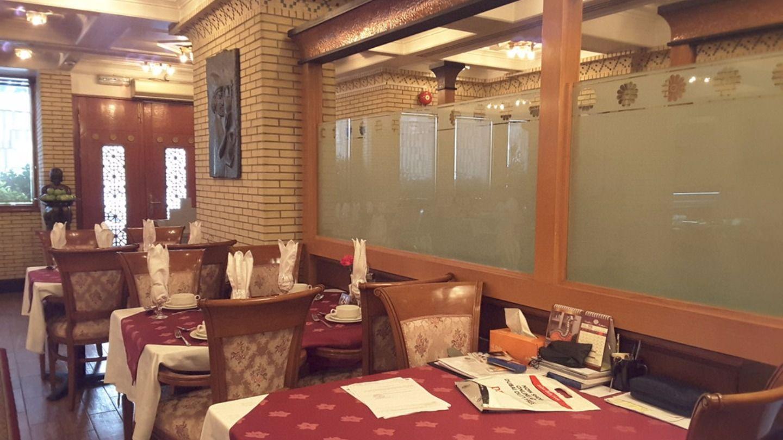 HiDubai-business-pars-iranian-restaurant-food-beverage-restaurants-bars-al-jafiliya-dubai-2