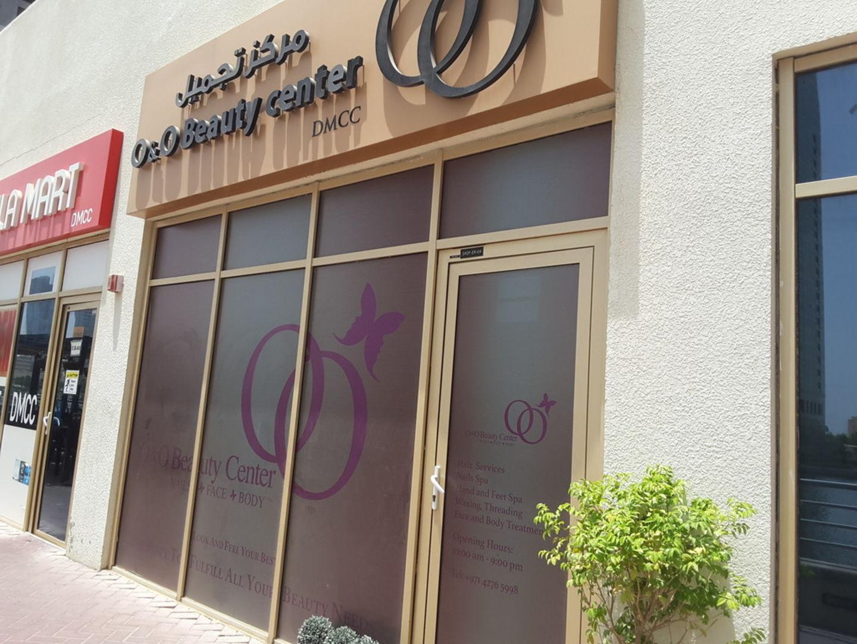 HiDubai-business-o-o-beauty-centre-beauty-wellness-health-beauty-salons-jumeirah-lake-towers-al-thanyah-5-dubai-2