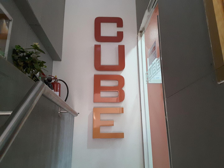 HiDubai-business-cube-home-interior-designers-architects-al-quoz-industrial-1-dubai-2