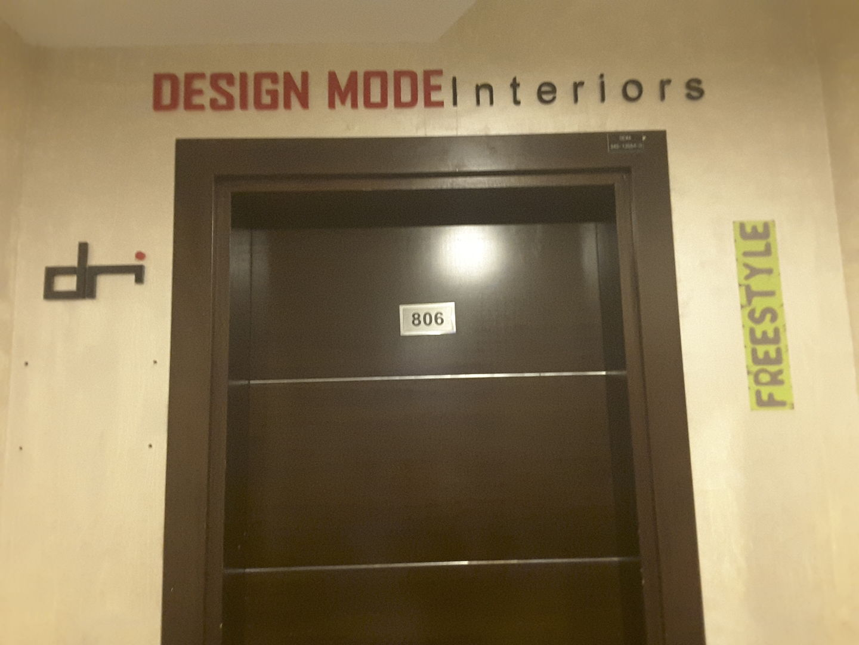 HiDubai-business-design-mode-interiors-construction-heavy-industries-architects-design-services-business-bay-dubai-2